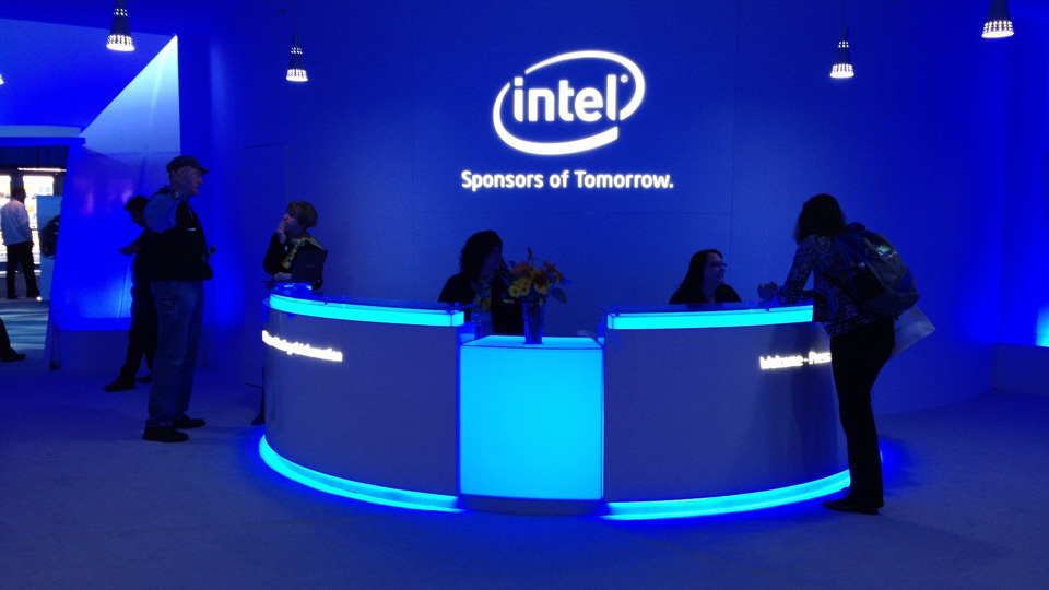 Intel-purchased-chinese-chipmakers