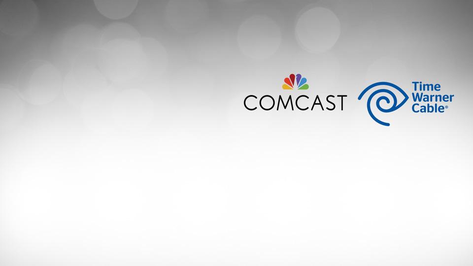 comcast-time-warner-deal