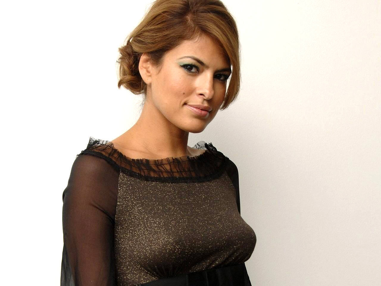 nude-eva-mendes-free-porn-videos-lawrence-sex-video