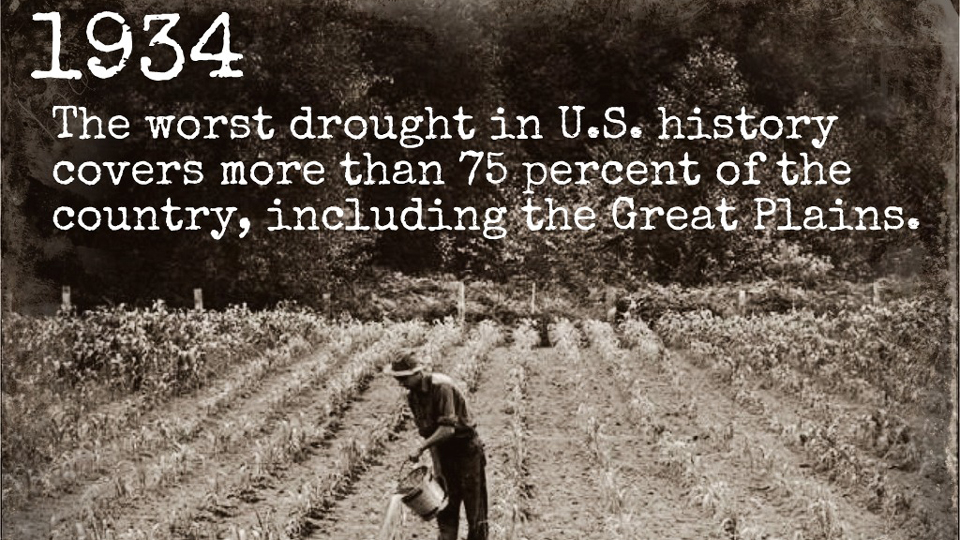 1934-drought