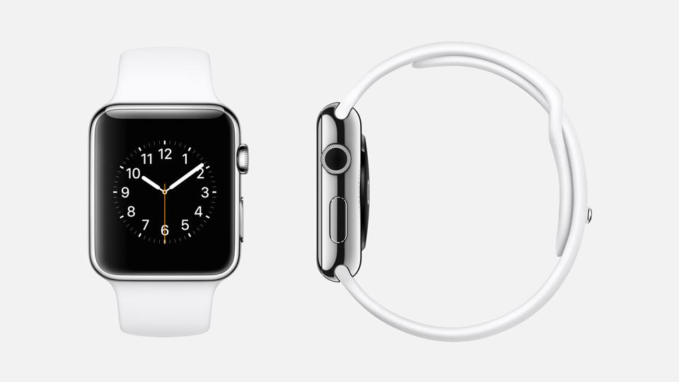 Apple-Watch-Sapphire