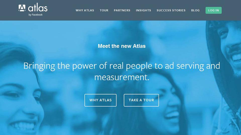 Atlas-by-Facebook