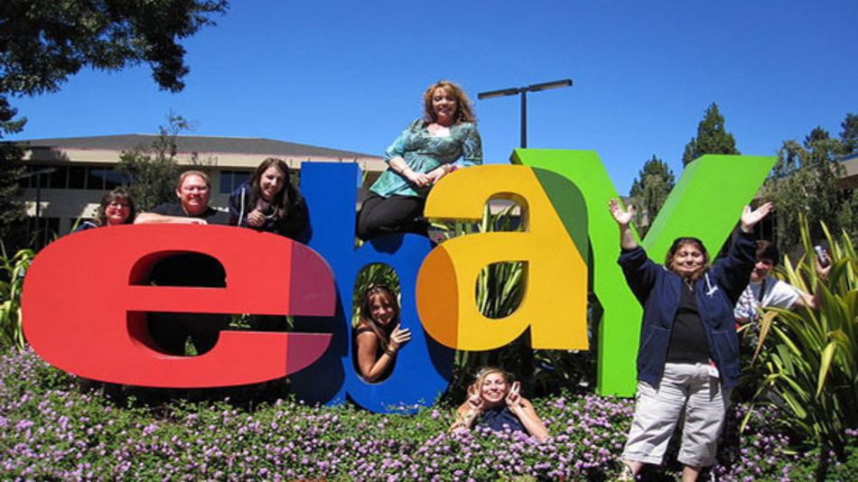 EBay-Splits-off-PayPal