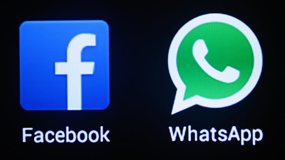 Facebook-WhatsApp-deal