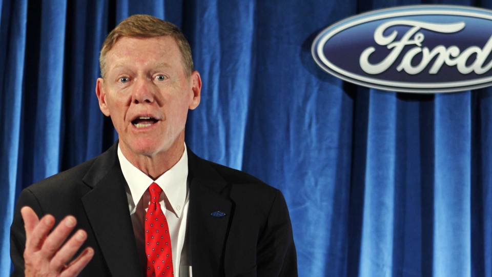 Ford-Ceo-Challenges-Tesla