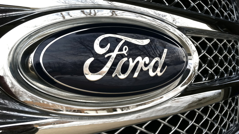 Ford-Recalls-Over-200,000-Vehicles