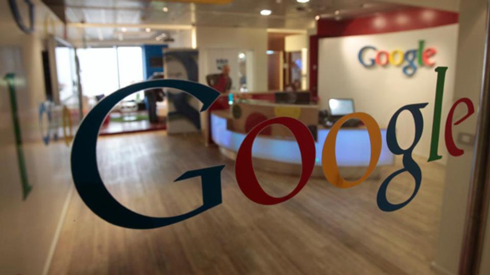 Google-Japan-court-order