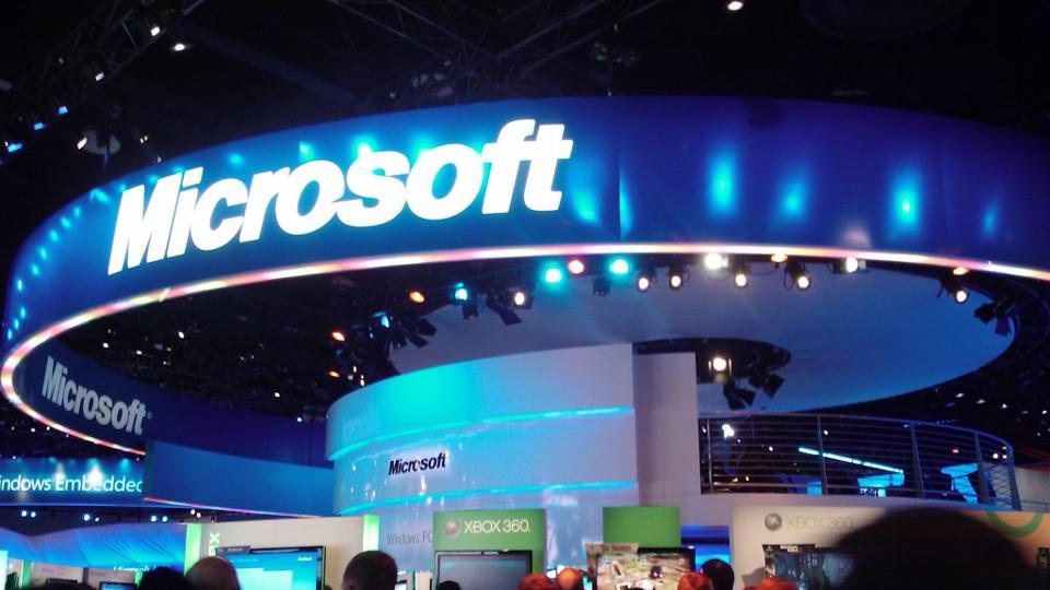 Microsoft-vs-Samsung
