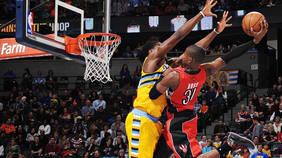 NBA-TV-Deals-with-ESPN-TNT