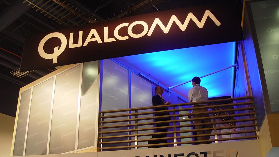Qualcomm-looking-to-acquire-CSR