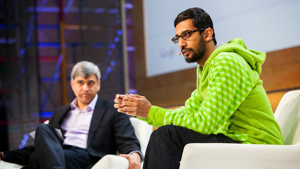 Sundar-Pichai-becomes-king-in-Google