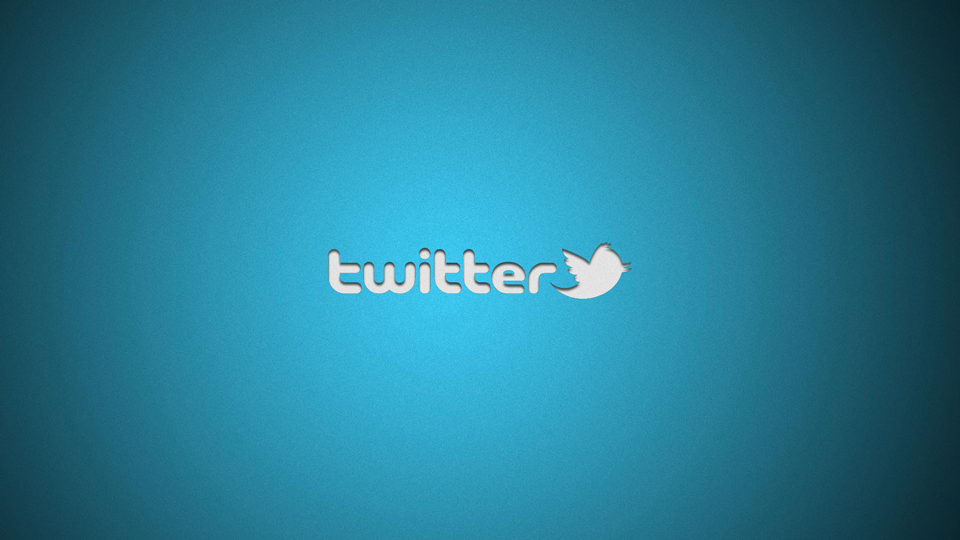 Twitter-owned-Twitpic