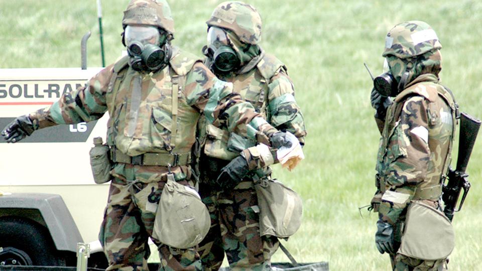 US-Military-troops-at-Ebola-city
