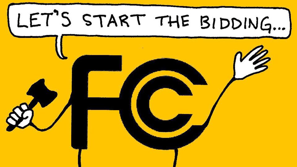 fcc-auction
