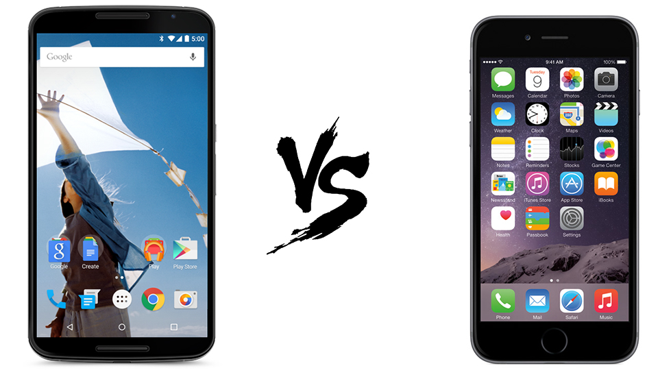 iPhone-6-Plus-vs-Nexus-6