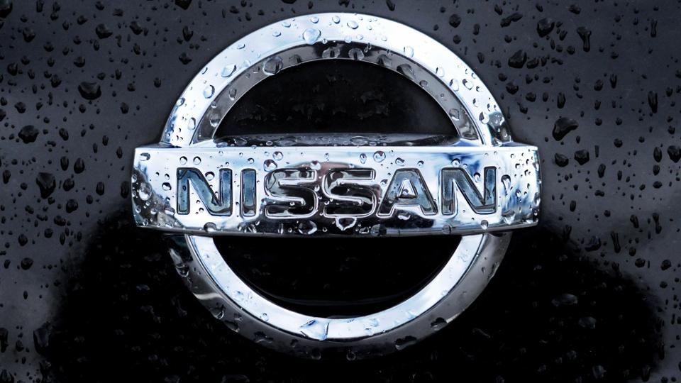 nissan-recalls-260,000-vehicles