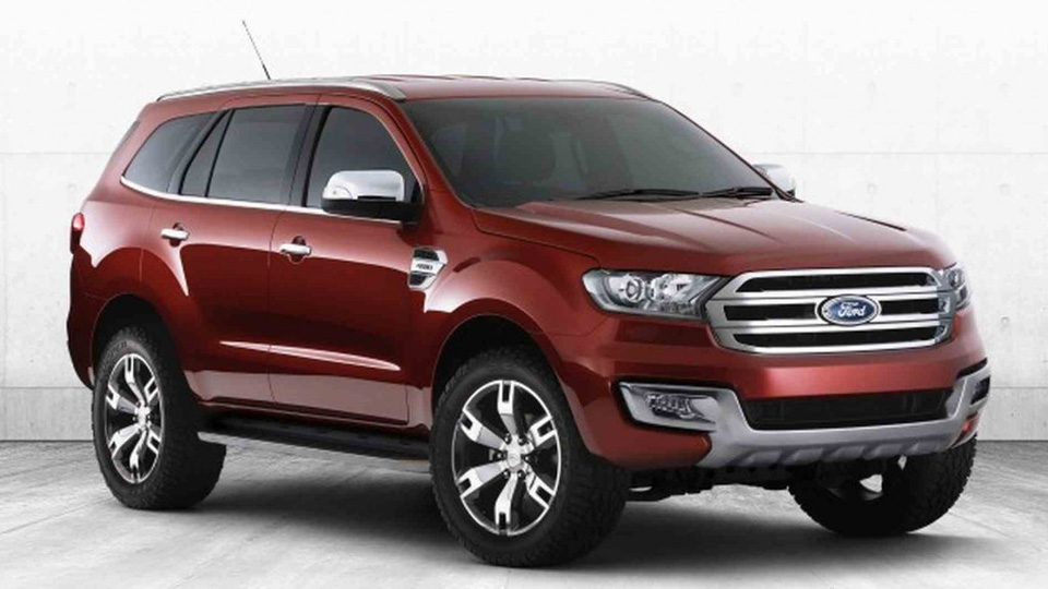 2016-Ford-Explorer-revamped