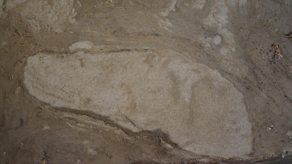 5,000-year-old-footprints-discovered
