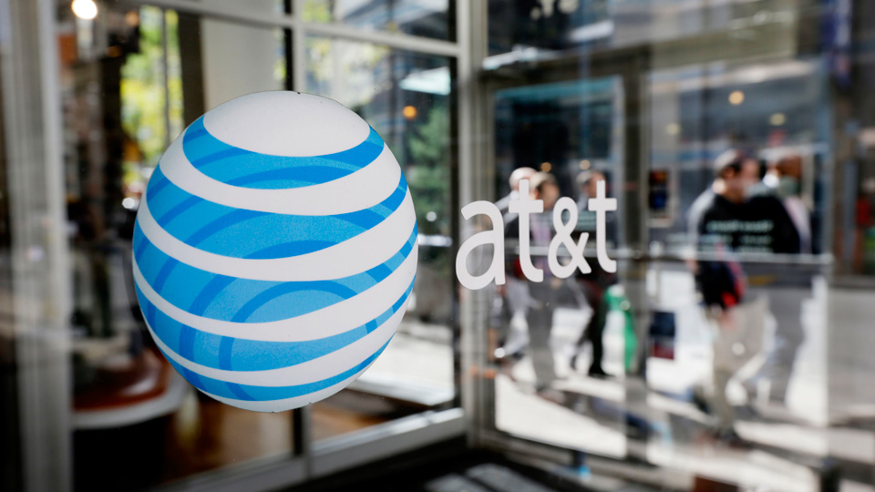 AT&T-halts-use-of-Perma-Cookies