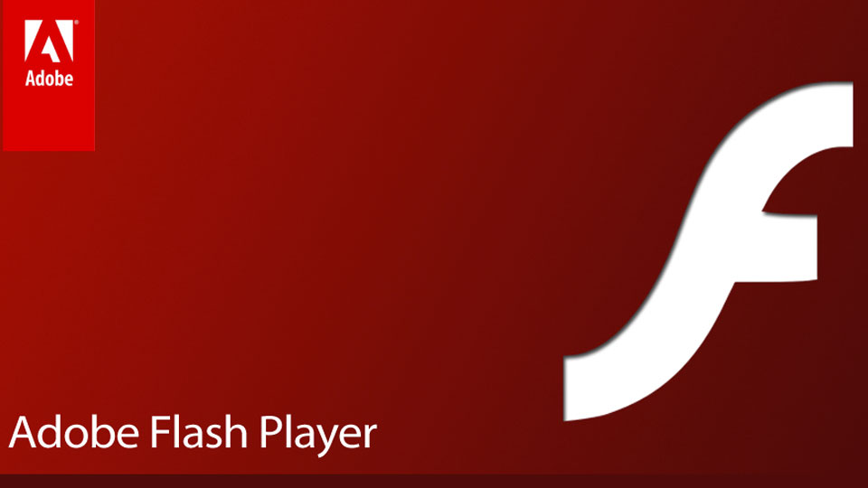 Adobe-Tries-to-Fix-flash-player-Bug