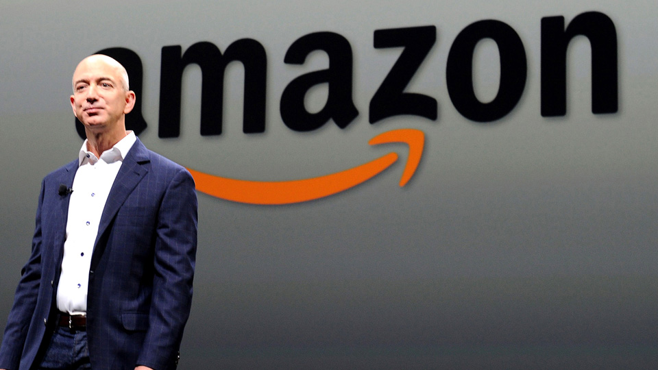 Amazon-Steaming-video-service