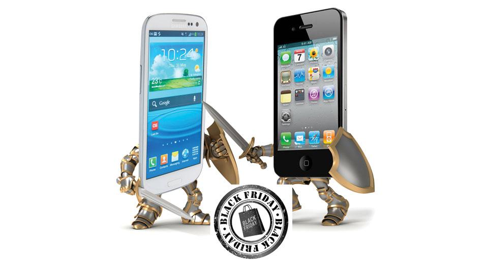 Apple-kicks-Samsung-and-Google-on-Black-Friday
