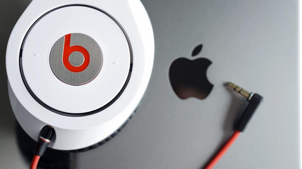 Apple-to-amalgamate-Beats-Music-with-iOS