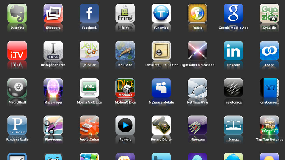 Apps-for-smartphones-and-tablets