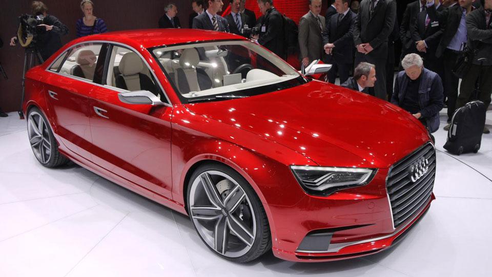 Audi-EV-Sedan-2017