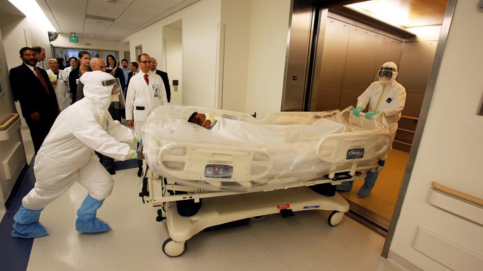 California-to-protect-Ebola-Doctors