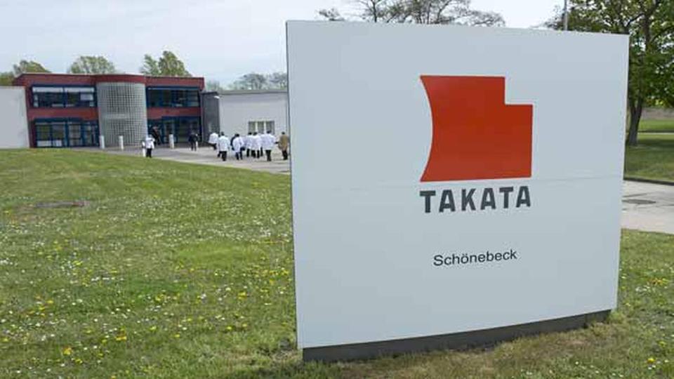 Defective-Takata-airbags