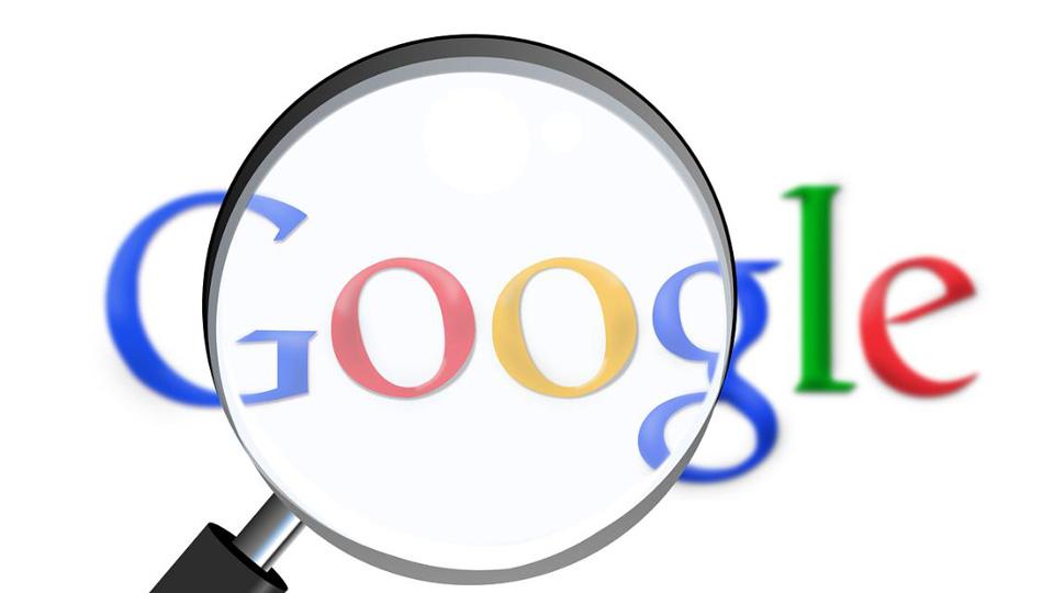 EU-Looking-to-Split-Google