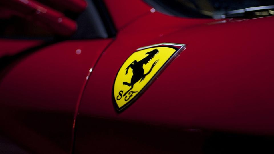 Ferrari-fined-$3.5-million