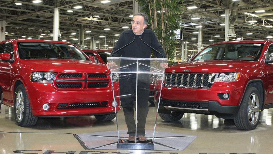 Fiat-Chrysler-has-revamped-the-300