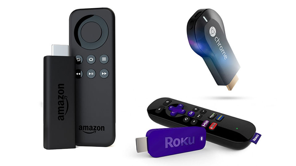 Fire-TV,-Chromecast-and-Roku-deals