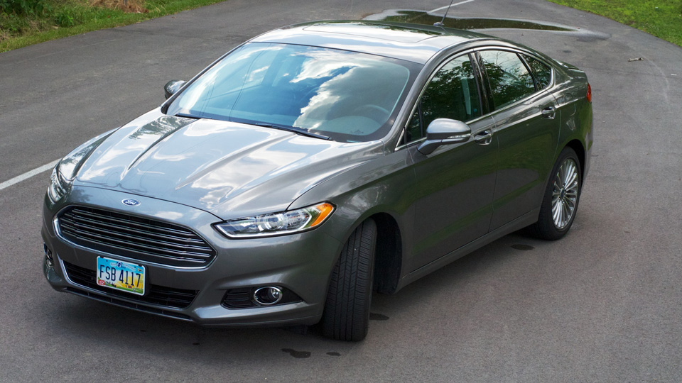 Ford-recalls-65000-Fusion