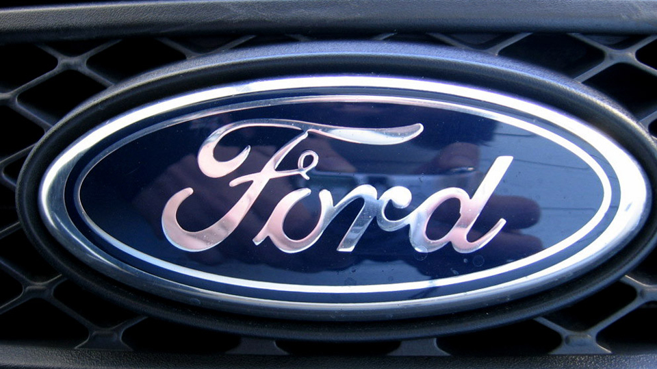 Ford-recalls-over-202,000