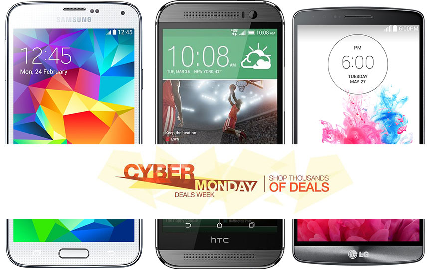 HTC-One-M8-vs.-LG-G3-vs.-Samsung-Galaxy-S5