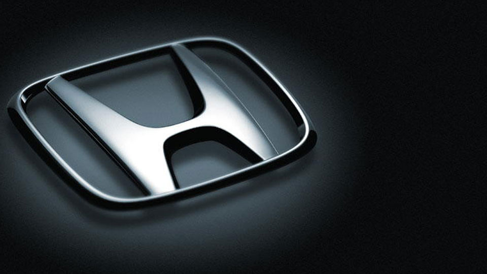 Honda-reveals-that-it-underreported-accidents