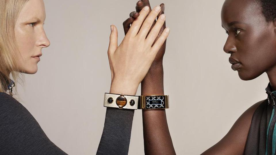 Intel's-Luxury-Bracelet-MICA