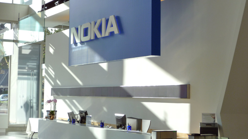 Nokia-tweets-We're-up-to-something