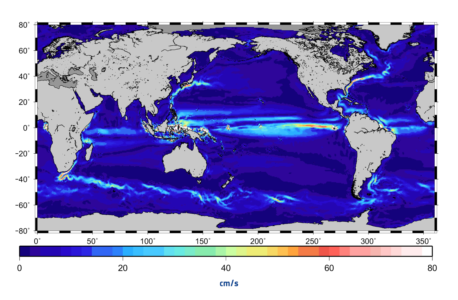 Ocean_currents_from_GOCE