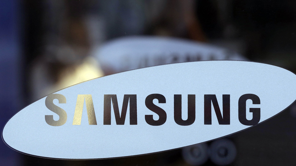 Samsung-decrease-smartphone-range