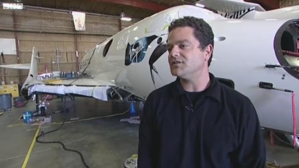 Virgin-Galactic-Pilot-Survives