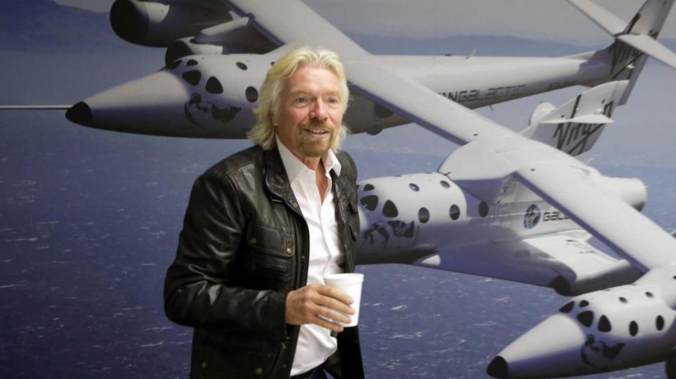 Virgin-Spacecraft-accident
