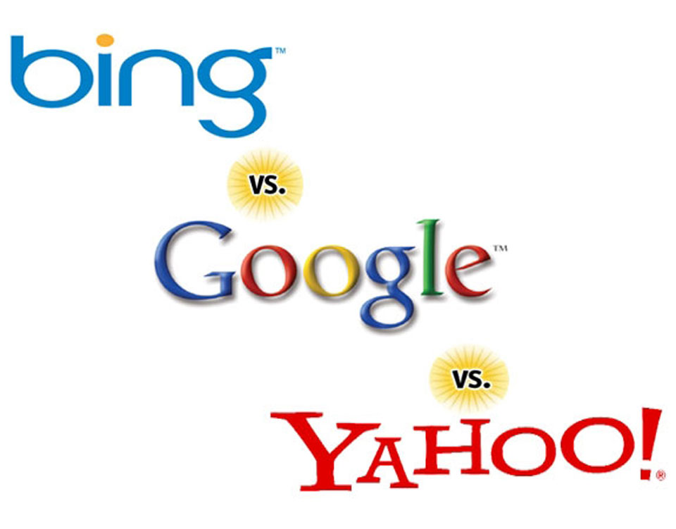 Yahoo-vs.-Microsoft-on-apple-safari