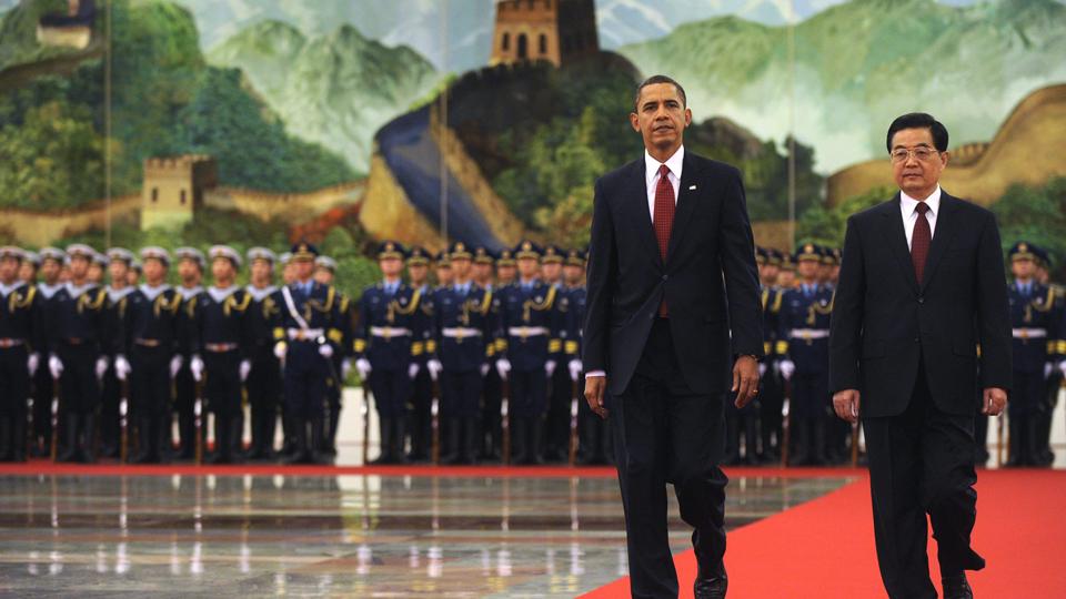 obama-in-china