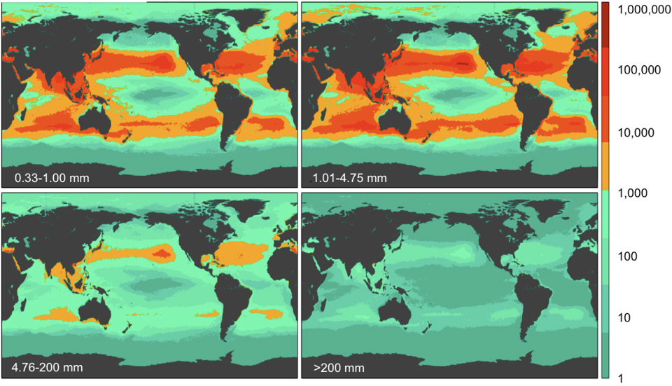 5.25-trillion-plastic-particles-trash-in-oceans