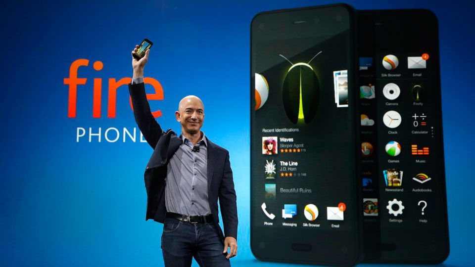 Amazon-Fire-Phone-successor-Fire-Phone-2
