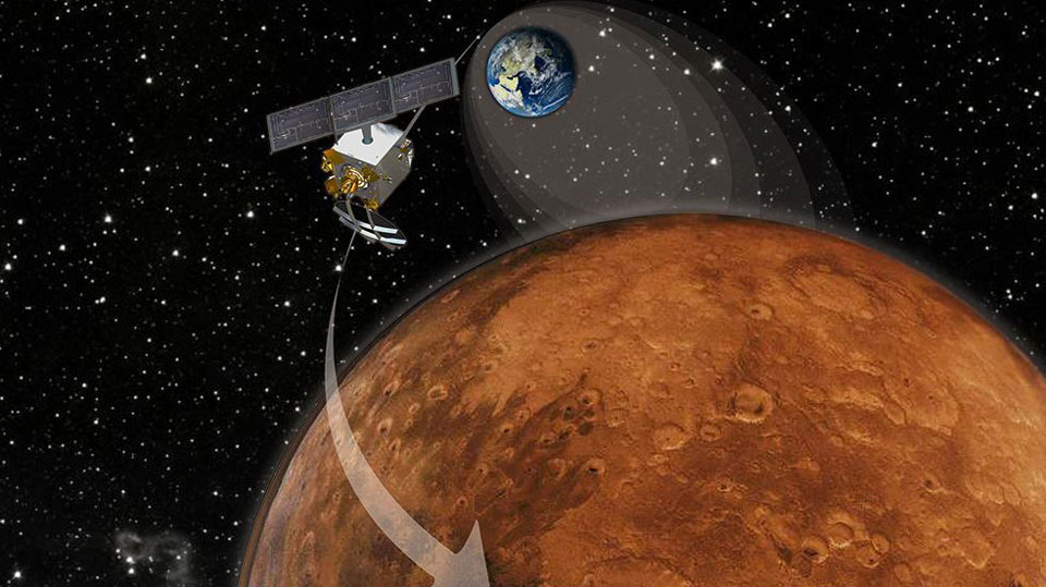 Ballistic-capture-lowers-risks-and-costs-involved-in-Mars-missions